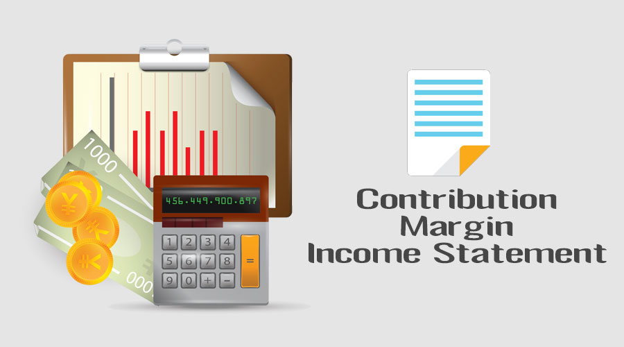 contribution-margin-income-statement