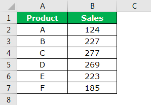 match formula excel example 1.1