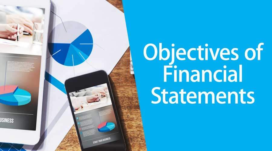 objectives-of-financial-statements