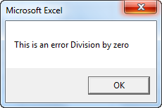 vba error example 1.7