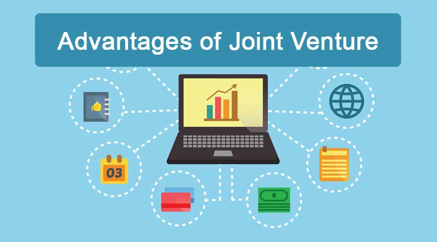 Advantages-of-Joint-Venture