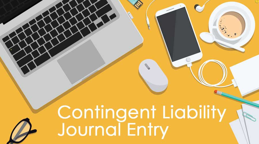 Contingent-Liability-Journal-Entry