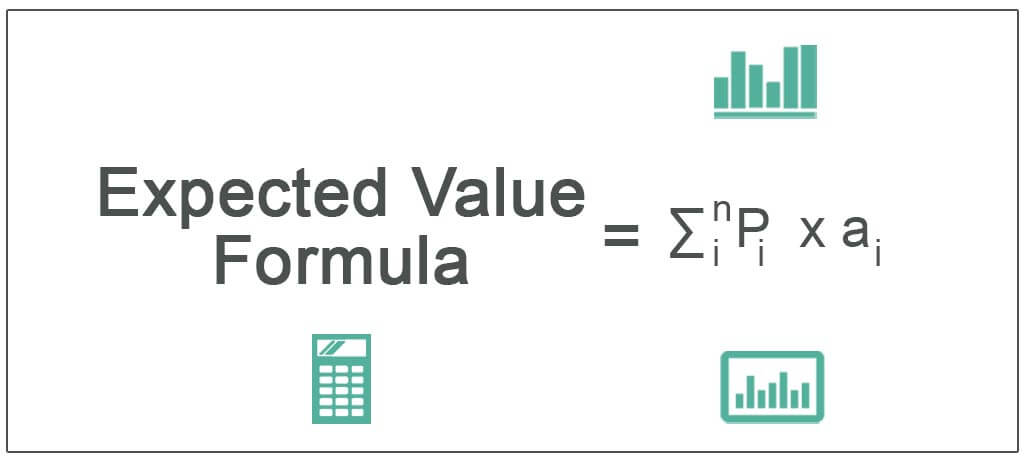Expected-Value-Formula