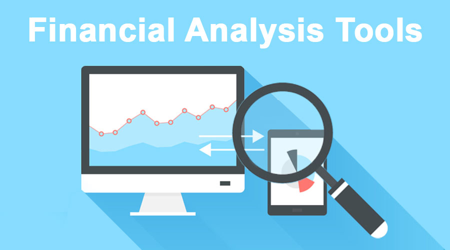 Financial-Analysis-Tools