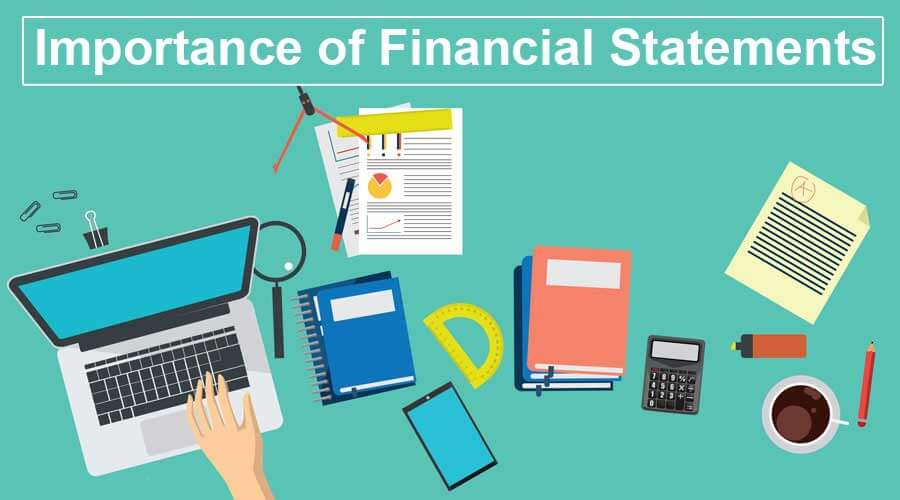 Importance-of-Financial-Statements