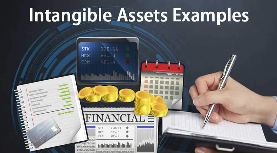Intangible-assets-Examples