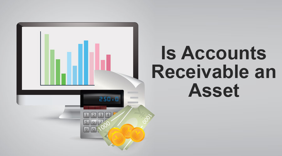 Is-Accounts-Receivable-an-Asset