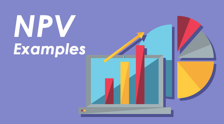 NPV Examples