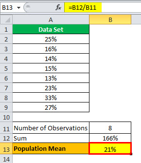 Population mean Example 2.2jpg