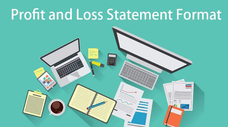Profit-and-Loss-Statement-Format