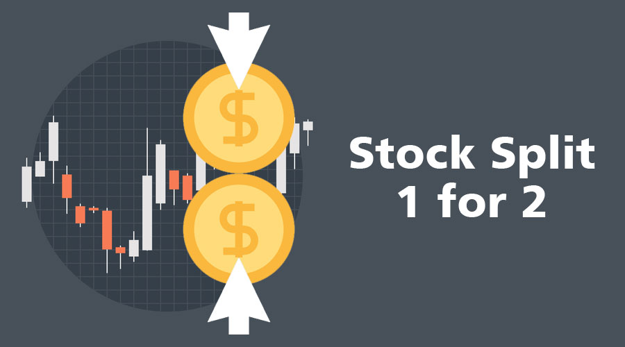 Reverse Stock Split (Definition) | Example of Reverse Stock