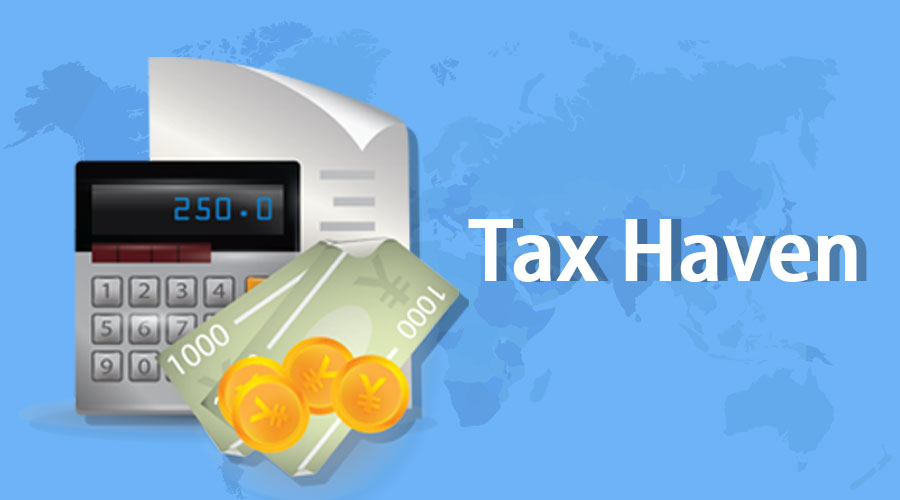 Tax-Haven1