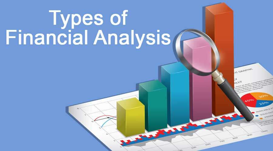 Types-of-Financial-Analysis