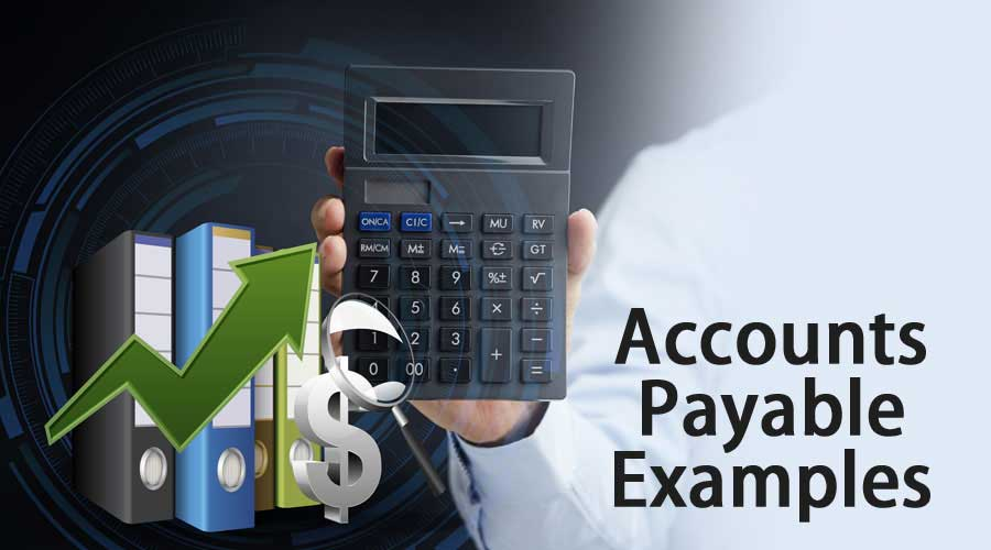 accounts-payable-examples