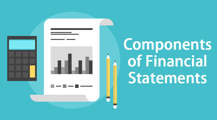 components-of-financial-statements1