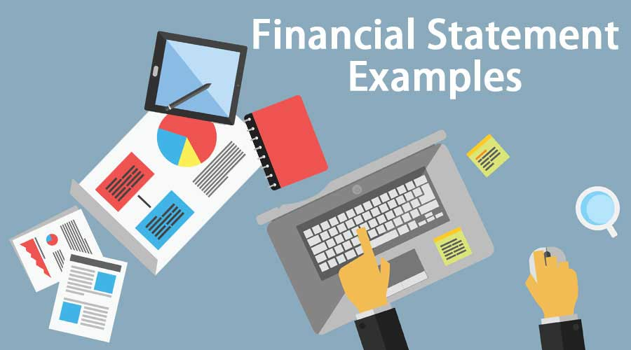 financial-statement-examples