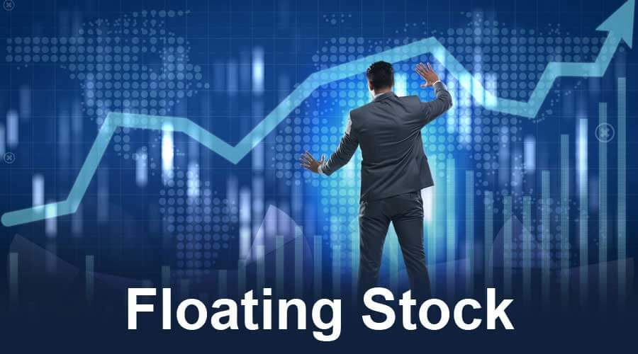 floating-stock