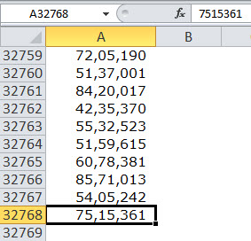 vba long data type example 2.4