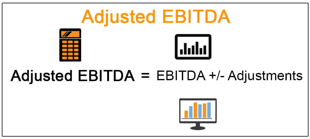 Adjusted EBITDA