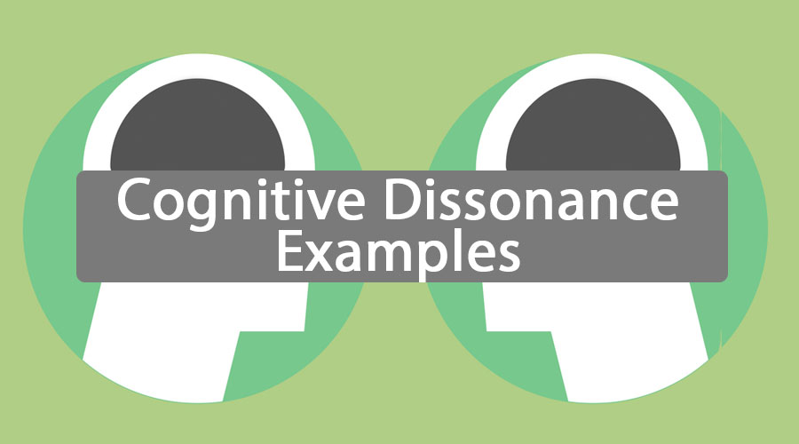 Cognitive-Dissonance-Examples