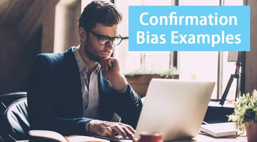 Confirmation-Bias-Examples