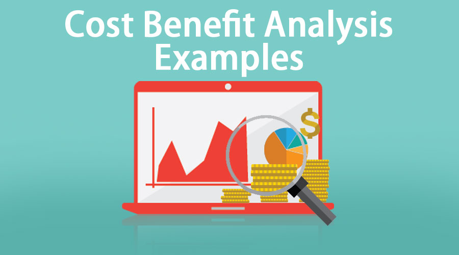 Cost-Benefit-Analysis-Examples