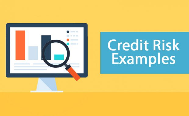 Credit-Risk-Examples