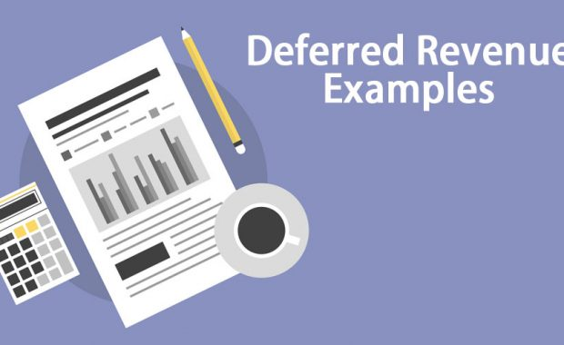 Deferred-Revenue-Examples