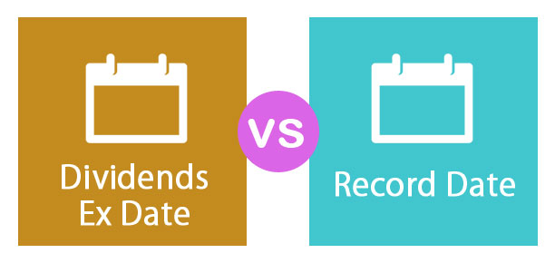 Dividends-Ex-Date-vs-Record-Date