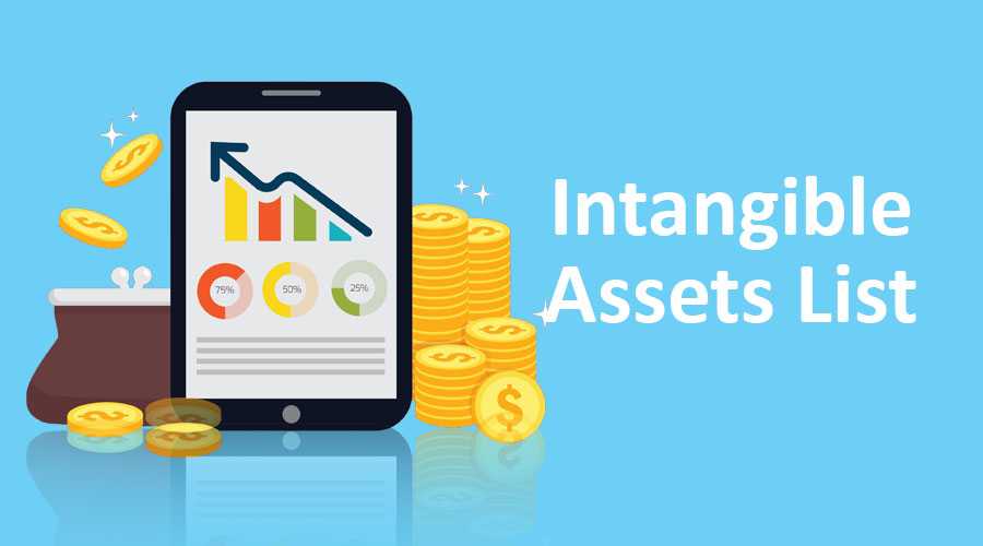 Intangible-Assets-List