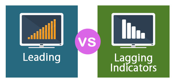 Leading-vs-Lagging-Indicators