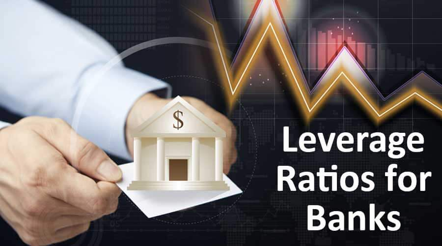 Leverage-Ratios-for-Banks