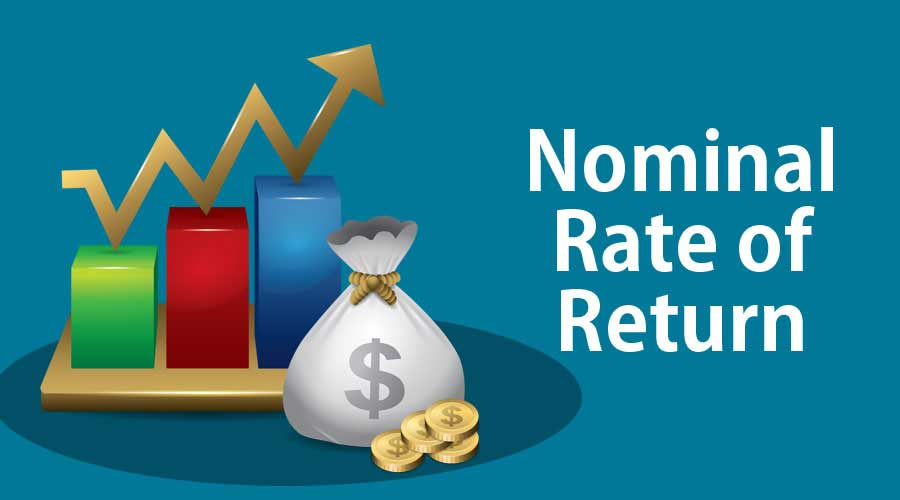 Nominal-Rate-of-Return