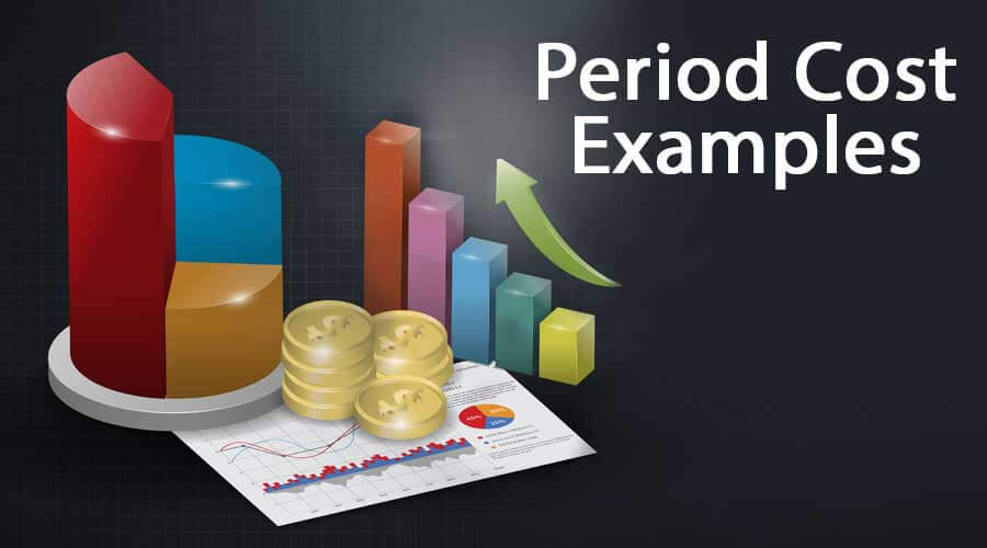Period-Cost-Examples
