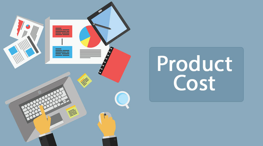 Product-Cost