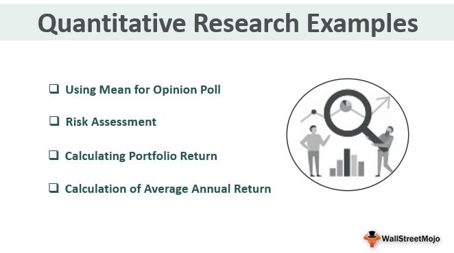 Quantitative-Research-Examples.jpg