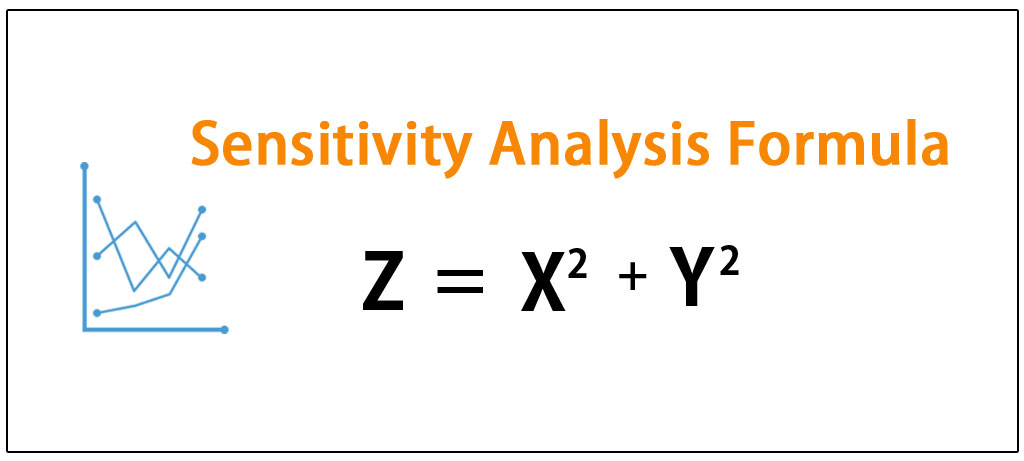 Sensitivity-Analysis-Formula