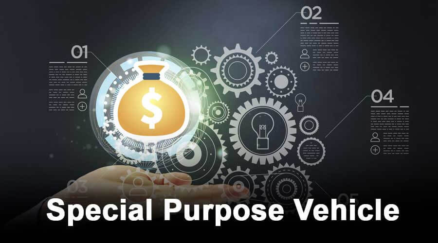 Special-Purpose-Vehicle