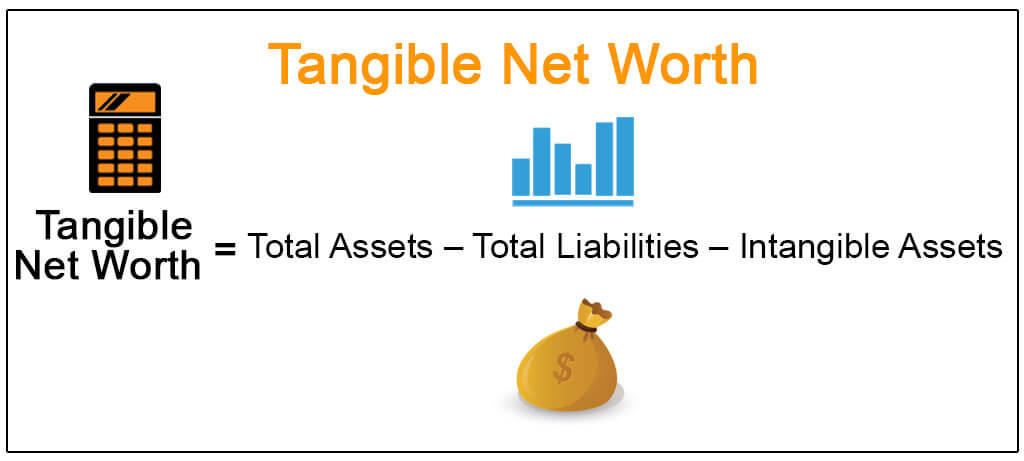 Tangible Net Worth