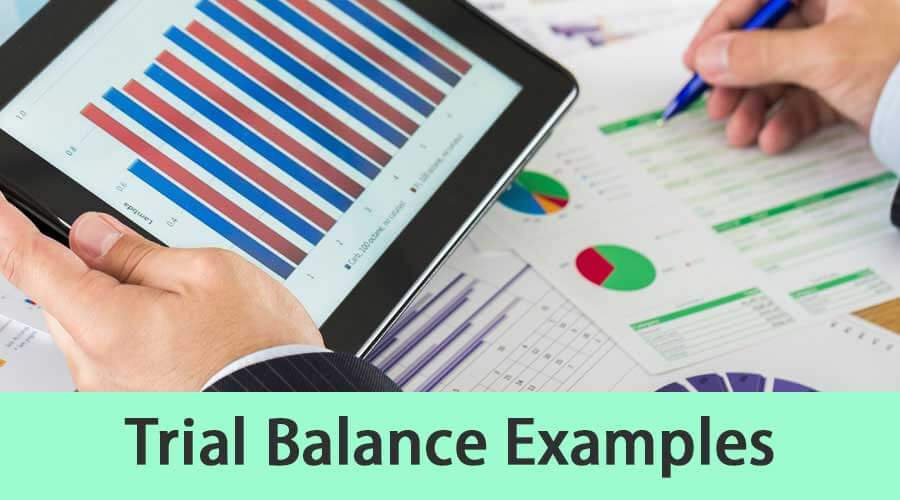 Trial-Balance-Examples