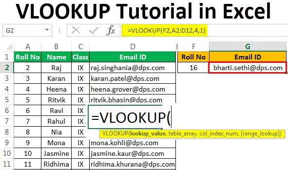 The beginners guide excel basics tutorial spreadsheet for du.