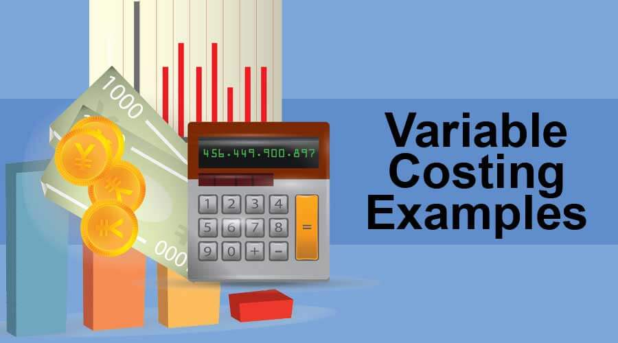 Variable-Costing-Examples