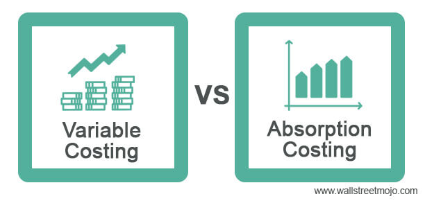 Variable-Costing-vs-Absorption-Costing