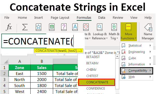 concatenate-strings-in-excel