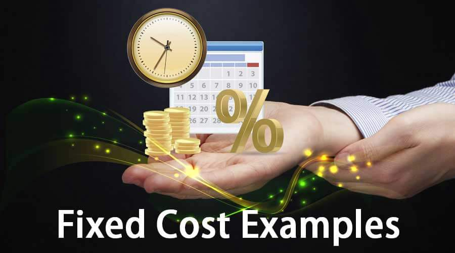 fixed-cost-examples