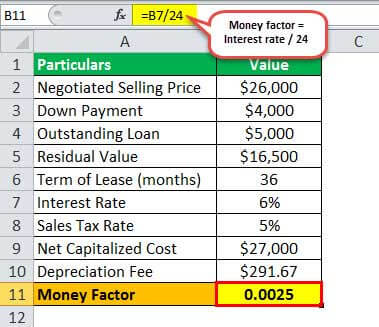 lease payment example 1.2jpg