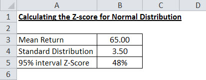 normal distribution formula example 2jpg