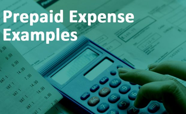 prepaid-expense-examples