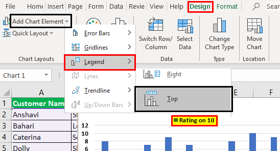 Excel Chart Legend Example.1.6