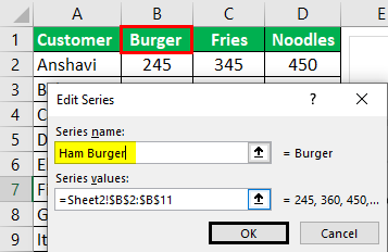 Excel Chart Legend Example.2.11